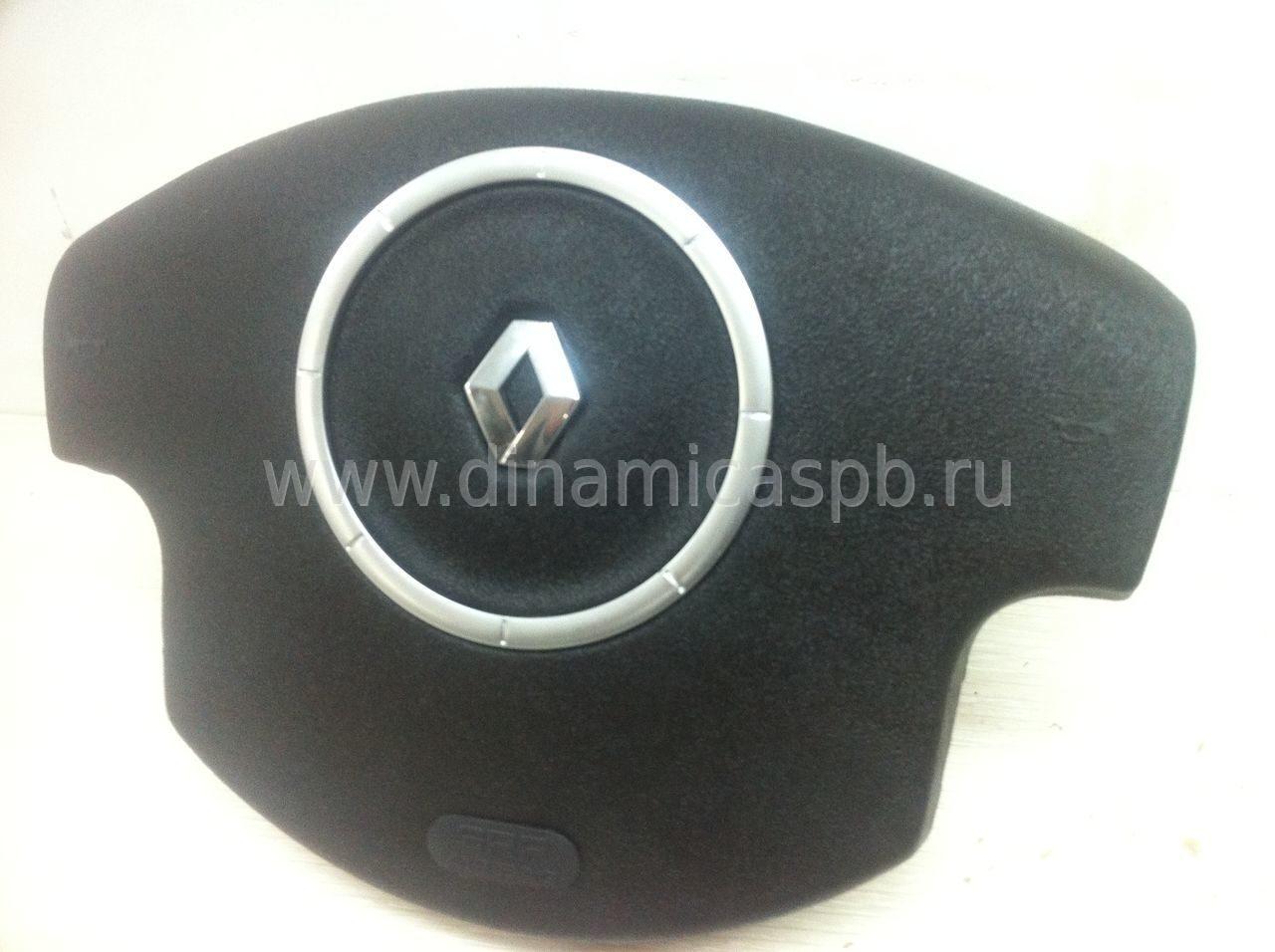 Восстановление airbag своими руками 37