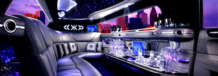 chrysler-limo-interior1.jpg
